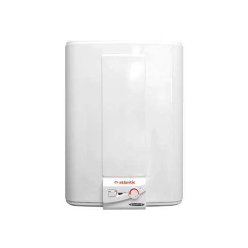 Бойлер (водонагреватель Атлантик) Atlantic Steatite Cube Slim VM 30 S3C