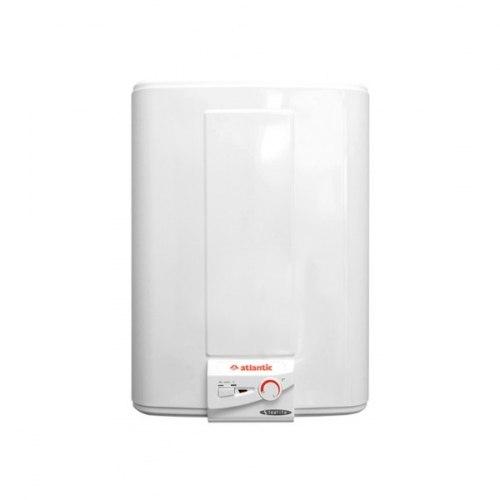 Бойлер (водонагреватель Атлантик) Atlantic Steatite Cube VM 150 S4CM