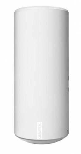 Бойлер (водонагреватель Атлантик) Atlantic Combi 200 ATL Mixte DS Port/DK