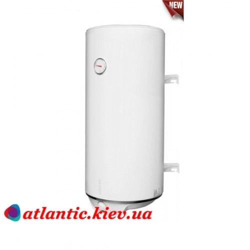 Бойлер (водонагреватель Атлантик) Atlantic VM 80 D325-2-BC