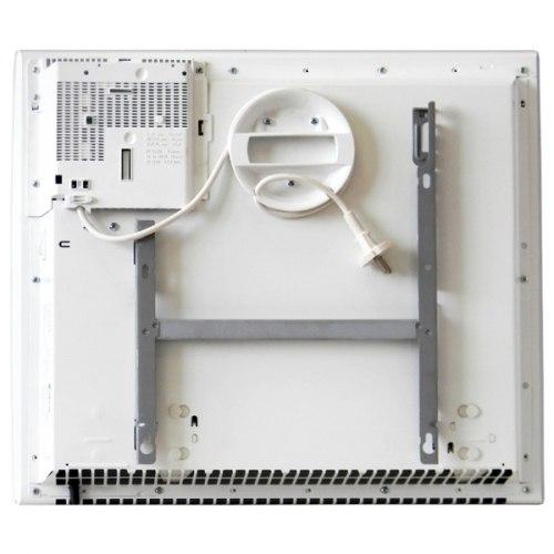 Конвектор электрический (обогреватель Атлантик) Atlantic Altis HD-0 New CHG-3 PACK0 2000 Вт