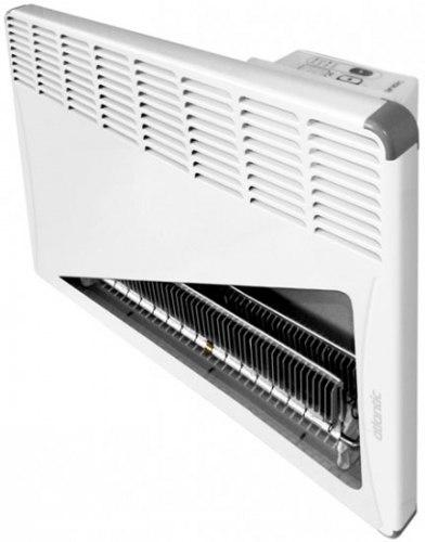 Конвектор электрический (обогреватель Атлантик) Atlantic F118 Digit CMG-D MK01 (1500 Вт)