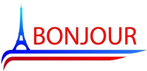 Конвектор электрический (обогреватель Атлантик) Bonjour CEG BL-Meca/M 2000 Вт