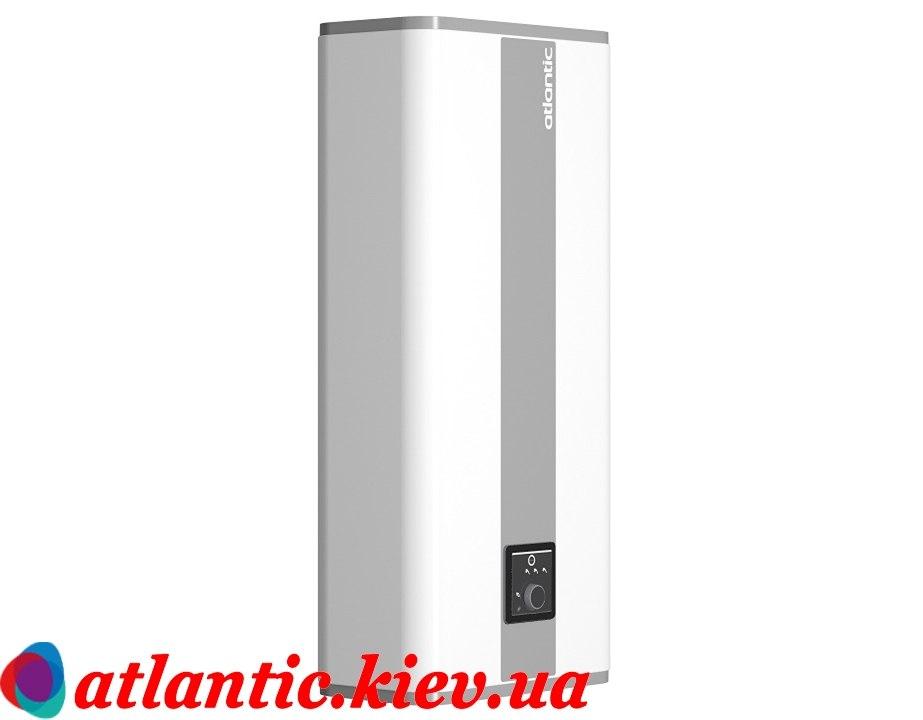 Бойлер (водонагреватель Атлантик) Atlantic Vertigo 80 MP 065 F220-2-EC 19d7b942d16e9