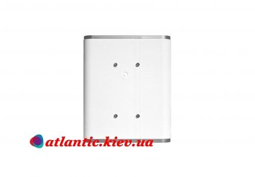 Бойлер (водонагреватель Атлантик) Atlantic Vertigo 80 MP 065 F220-2-EC