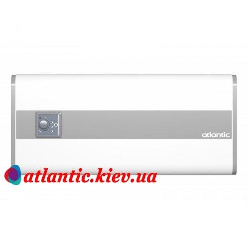 Бойлер (водонагреватель Атлантик) Atlantic Vertigo 100 MP 080 F220-2-E