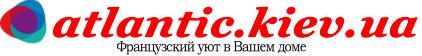 """""""Atlantic.kiev.ua"""". Все права защищены. - Магазин водонагревателей и конвекторов Atlantic"""