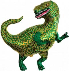 Шарик Динозавр