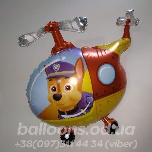 Вертолет Щенячий патруль