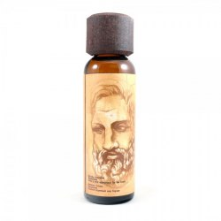 Масло для бороды Beard Oil BRADATO