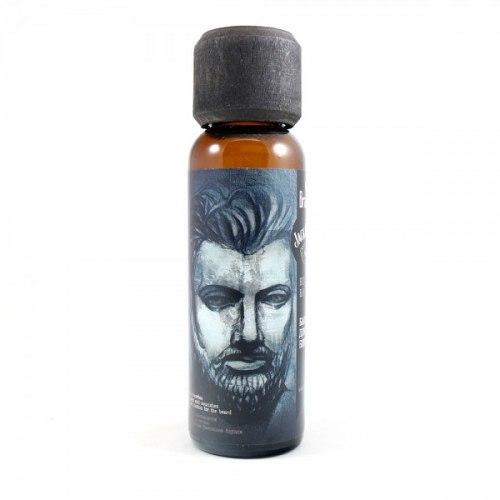 Бальзам для бороды Jack Daniel's BRADATO