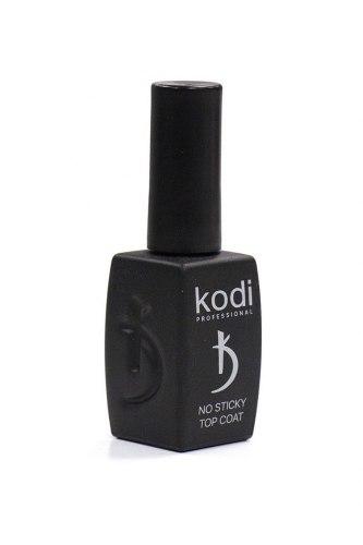 Top Kodi без липкого слоя 8 мл KODI