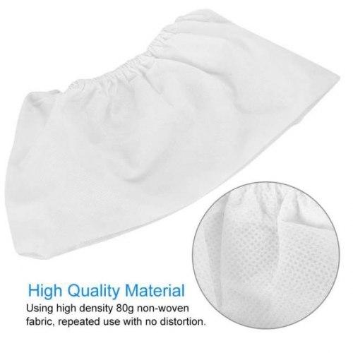 Мешки для маникюрного пылесоса