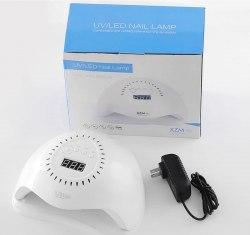 Лампа XZM 168W