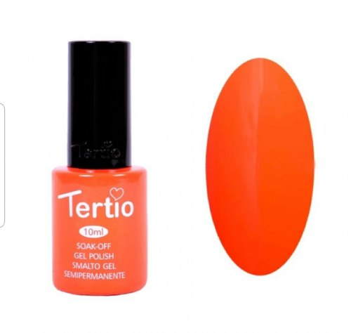 Гель-лаки TERTIO 10ml (набор)