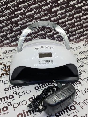 Лампа BQ-V9 с подставкой для телефона