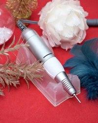Сменная ручка для фрезерных машинок для маникюра и педикюра 45000 оборотов