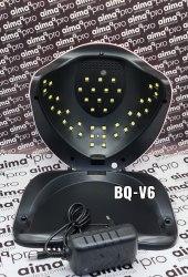 Лампа новая BQ -V6 168вт
