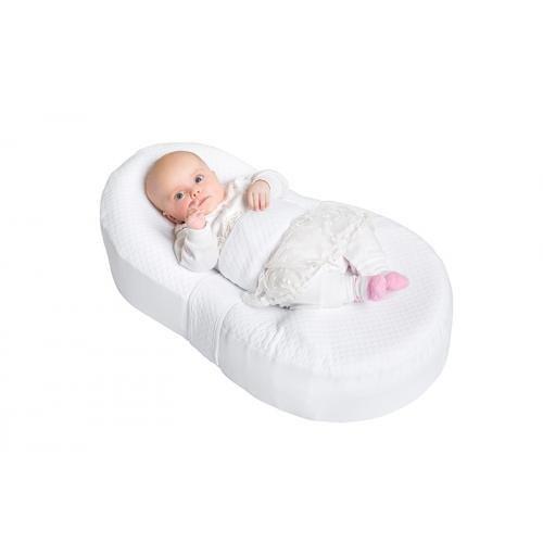 Кокон для новорожденного Dolce Cocon