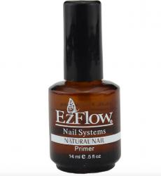 Праймер Ezflow Ezflow