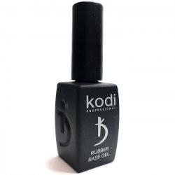 Kodi - Каучуковое базовое покрытие 12мл KODI