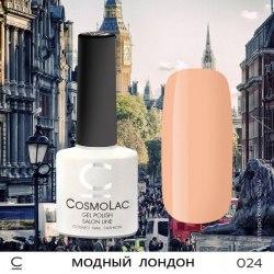 Модный Лондон 024
