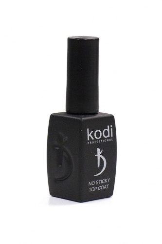 Top Kodi без липкого слоя 12 мл KODI