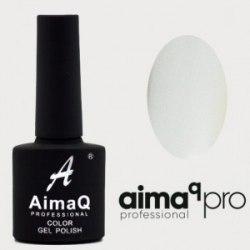 Гель лак 002 AimaQ