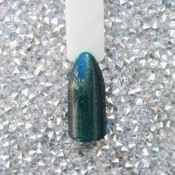Гель-лак Luxury Silver №060 Bluesky