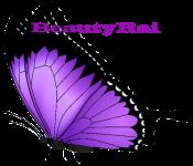 BeautyRai - Интернет-магазин материалов для ногтевого сервиса