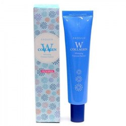 Эссенция для лица осветляющая ENOUGH W Collagen Whitening Premium Essence 30мл
