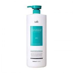 Шампунь для волос с аргановым маслом LA'DOR Damaged Protector Acid Shampoo 1500ml