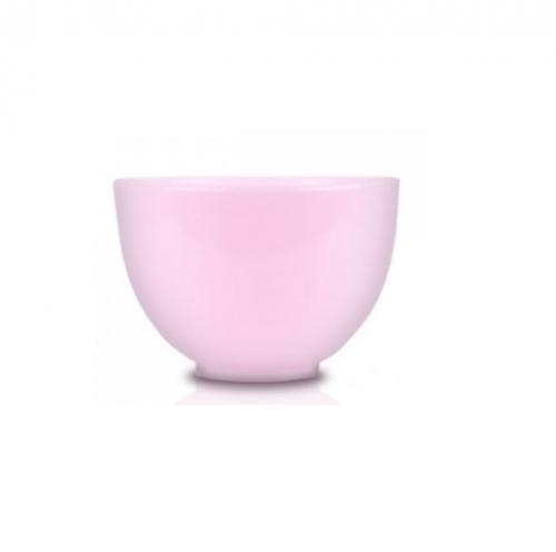 Чаша для размешивания маски ANSKIN Rubber Bowl Small