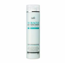 Сыворотка для сухих и поврежденных волос LA'DOR Miracle Soothing Serum 250g