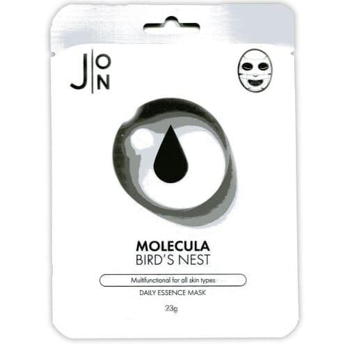 Тканевая маска для лица J:ON ESSENCE MASK 23 мл