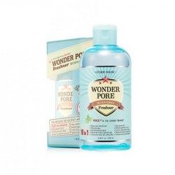 Тонер для проблемной кожи ETUDE HOUSE Wonder Pore Freshner 250ml