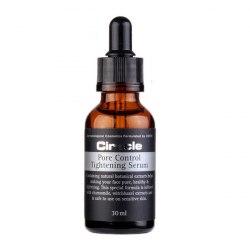 Сыворотка для сужения пор CIRACLE Pore Control Tightening Serum (30ml)