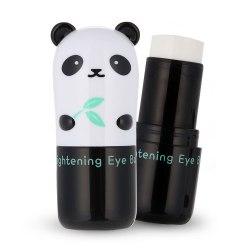 Осветляющий стик для глаз TONY MOLY Panda\'s Dream Brightening Eye Base 9g