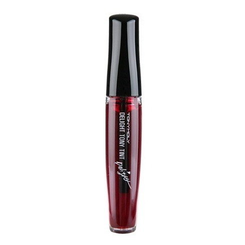 Тинт для губ TONY MOLY Delight Tony Tint 9ml