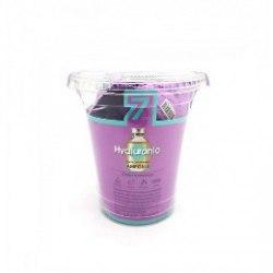 Увлажняющая ампула с гиалуроновой кислотой MAY ISLAND Seven Days Hyaluronic Ampoule