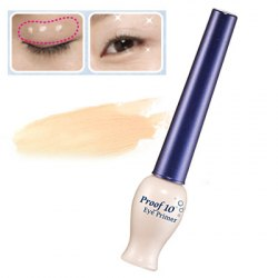 База под тени ETUDE HOUSE Proof 10 Eye Primer 10ml