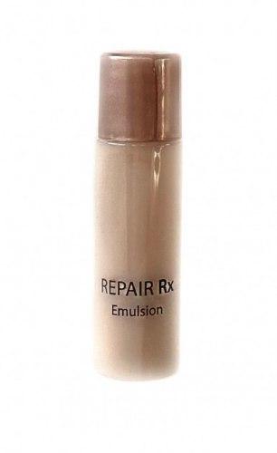Эмульсия восстанавливающая THE SAEM Repair Rx Emulsion 5ml