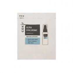 Сыворотка COXIR Ultra Hyaluronic Ampoule sample 2ml