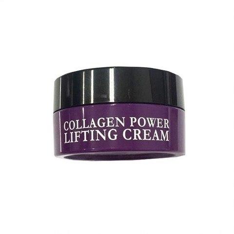 Крем-лифтинг коллагеновый EYENLIP Collagen Power Lifting Cream 15ml