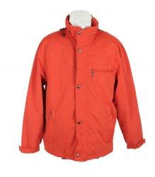 Красная спортивная куртка Bentonville 13459