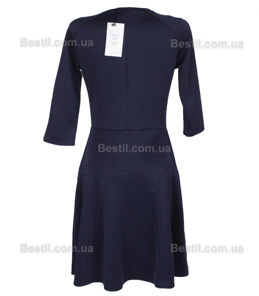 Верхняя одежда больших размеров для женщин оптом