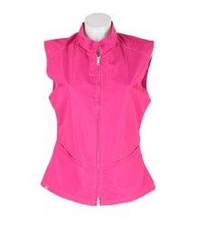 Розовый жилет None 14903