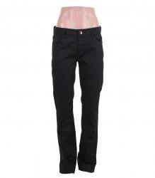 Черные брюки Guess 15243