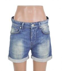 Короткие джинсовые шорты LTB 16878