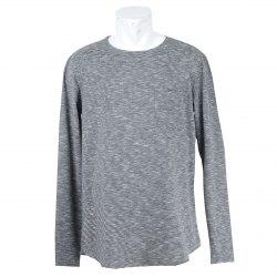 Мужской пуловер Forever 21 6267